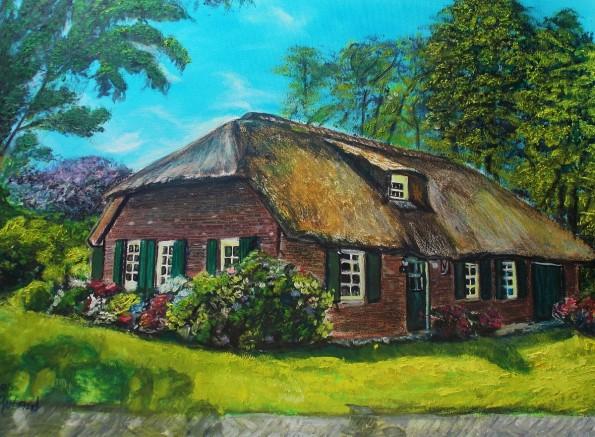 boerderij-in-brouwhuis3