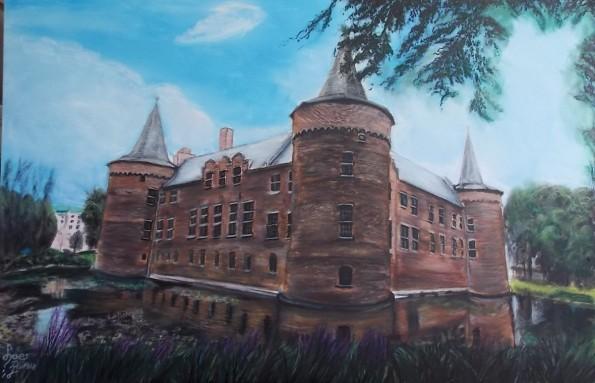 kasteel-in-helmond-3
