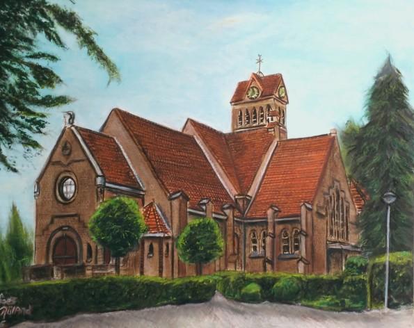 kerk-in-brouwhuis1